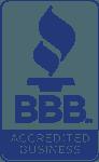 better_business_bureau1