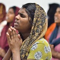 Discipleship Training Material