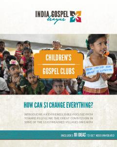 CGC Brochure