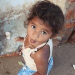 enewsheader_child-malnutrition