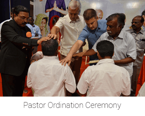 naic-ordination_nov_10