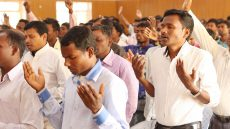 IGL Indian Christian 2