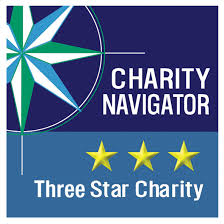 3-star-Charity-Navigator